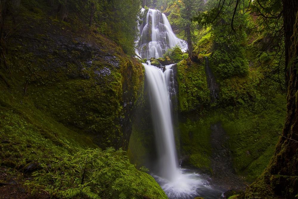 Falls Creek 1.jpg