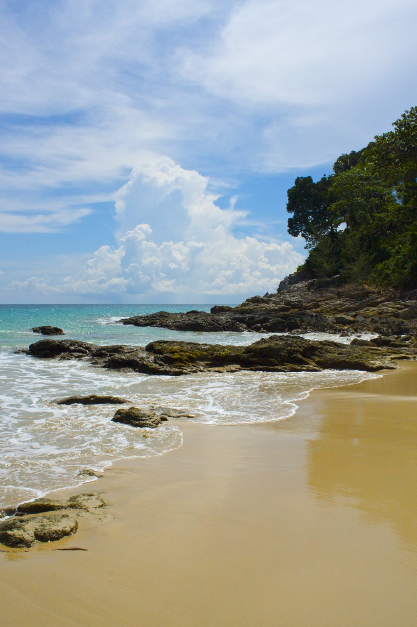 thai beach vertical.jpg