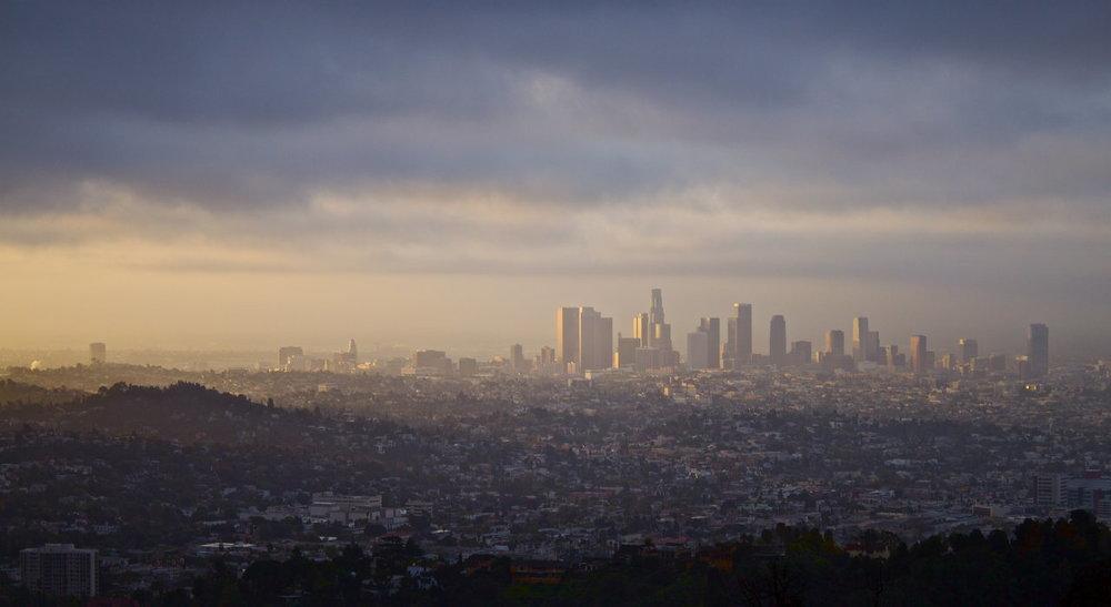LA from Observatory.jpg