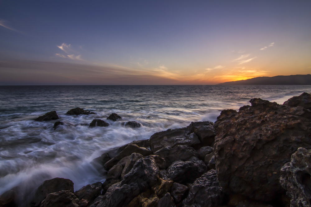 Sunset at Point Dume as Smart Object-1.jpg
