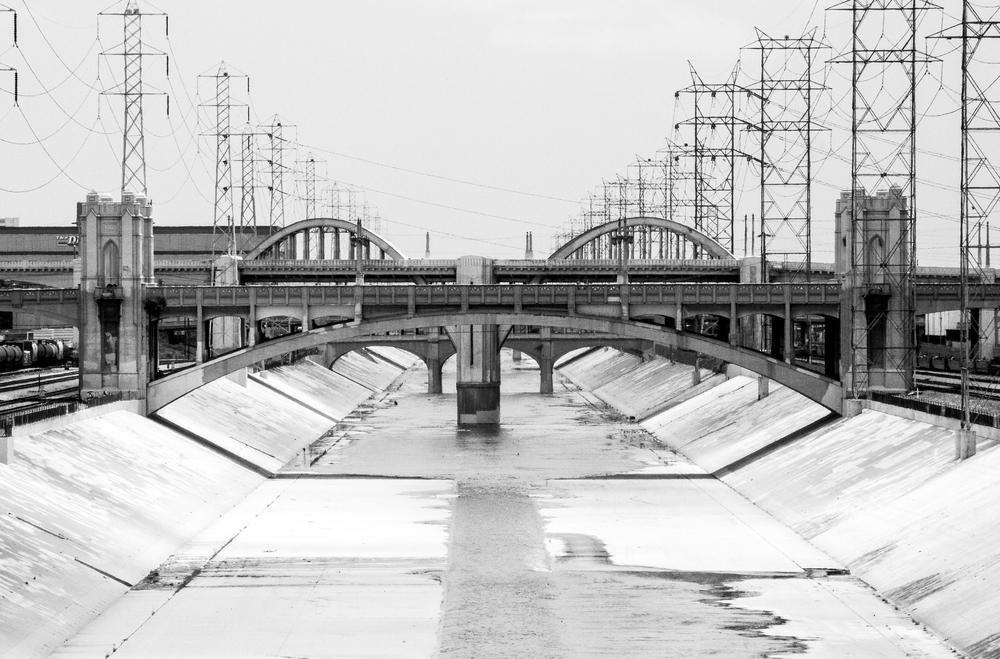 LA River from 1st st.jpg