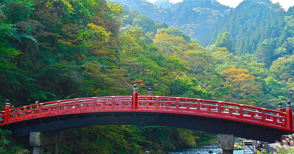 Shinkyo bridge.jpg