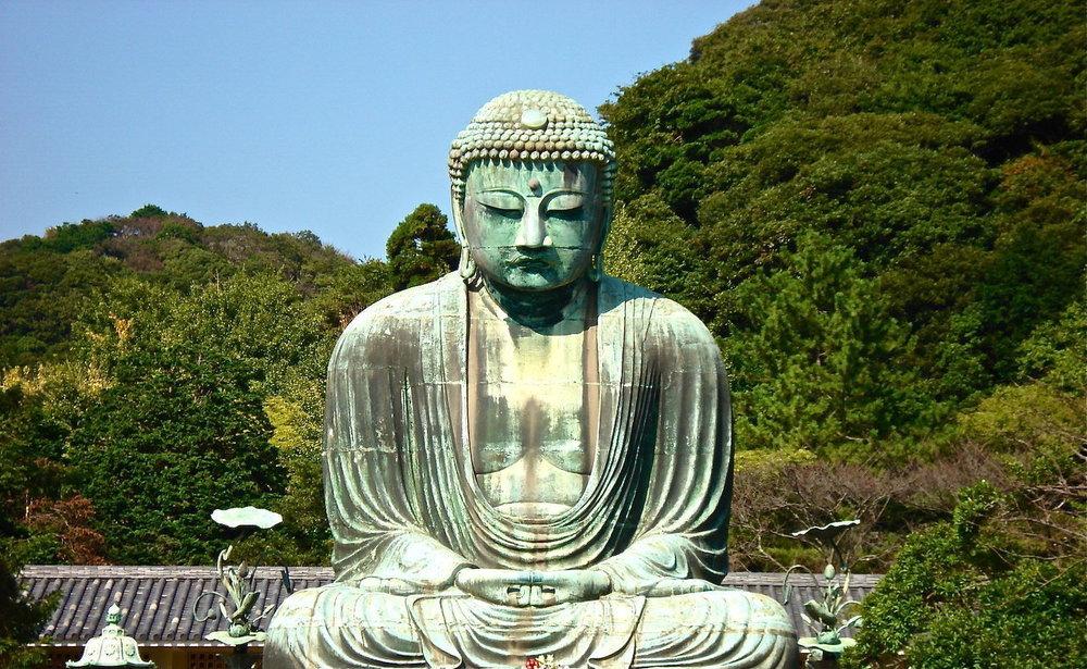 Kamakura daibutsu.jpg