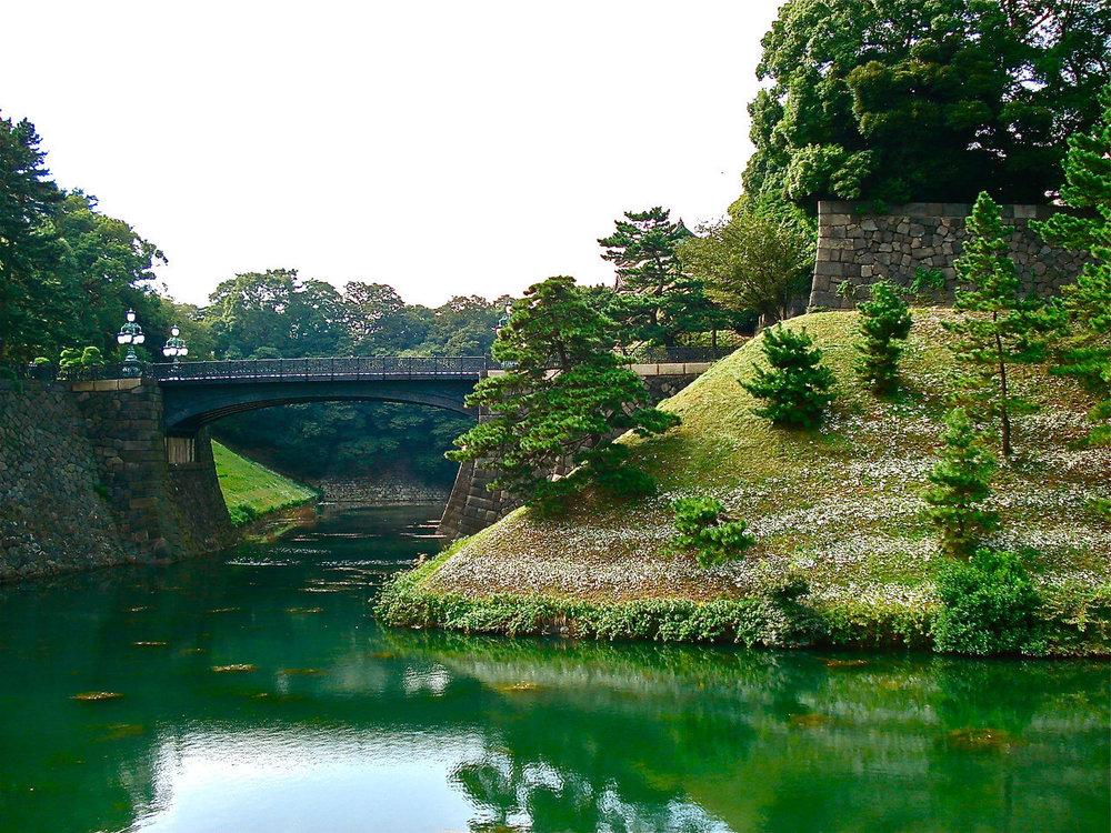Tokyo Palace.jpg