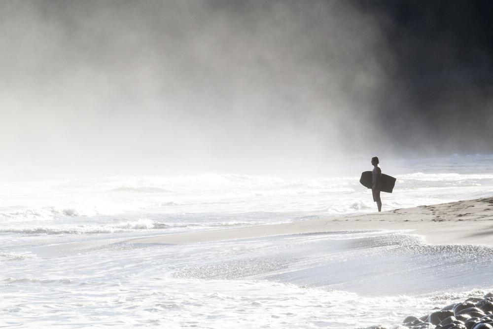 Man in the mist.jpg