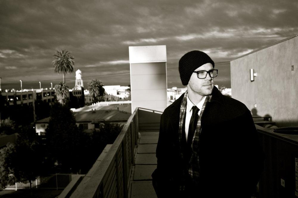 David rooftop.jpg
