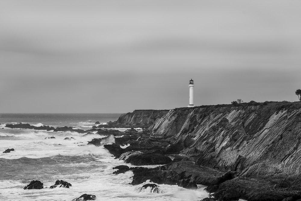Point Arena Lighthouse.jpg