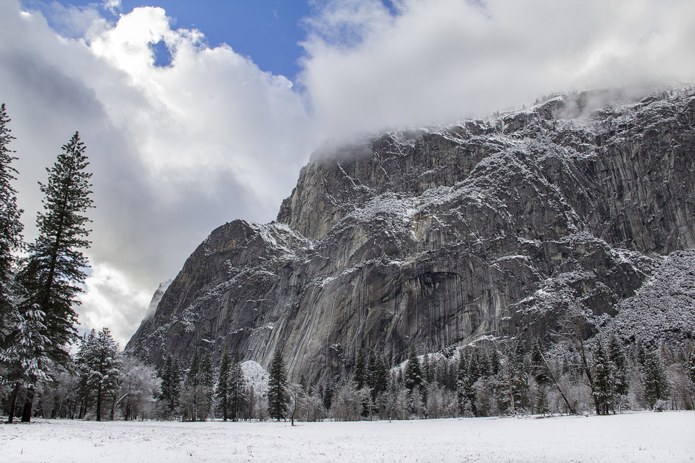 Yosemite Granite.jpg