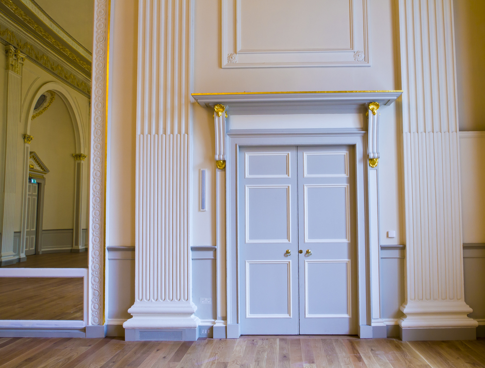 Ballroom Door to Drawing Room.jpg