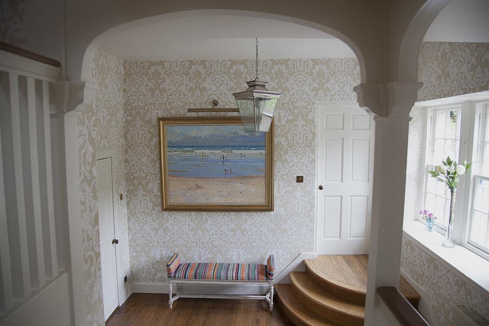 Joelle Interiors 151.jpg