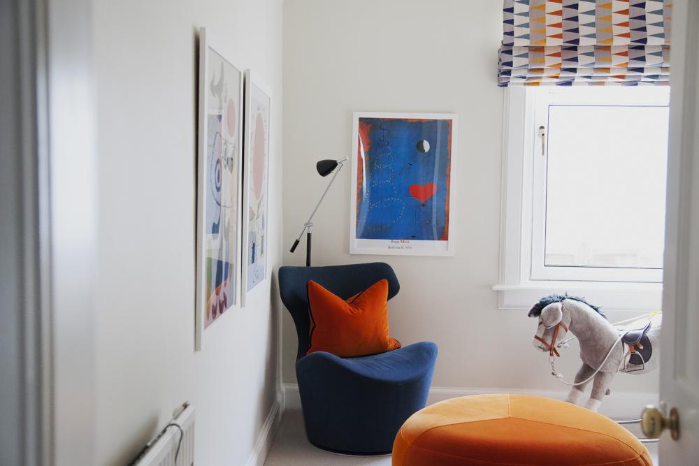Joelle Interiors 80.jpg