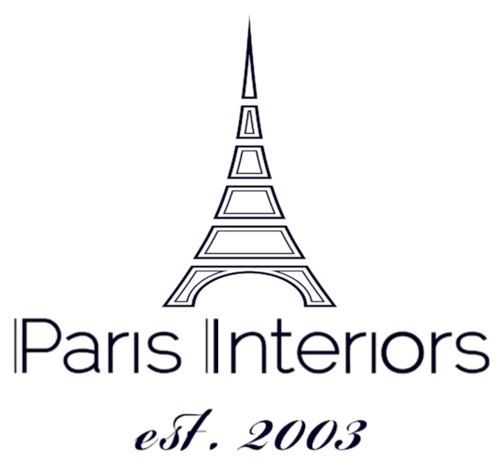 Paris Interiors, Inc.