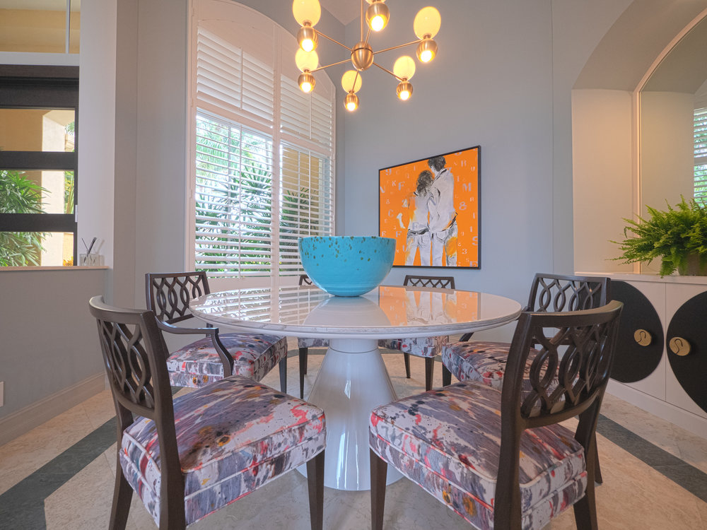 8_Dining_Room_2 copy.jpg