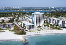 lido-beach-resort2.jpg