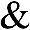 ampersand-symbol-1438272538z6P.jpg