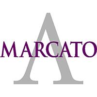 MarcatoLogo