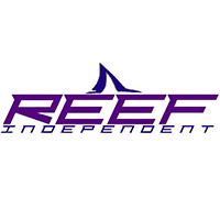 ReefLogo
