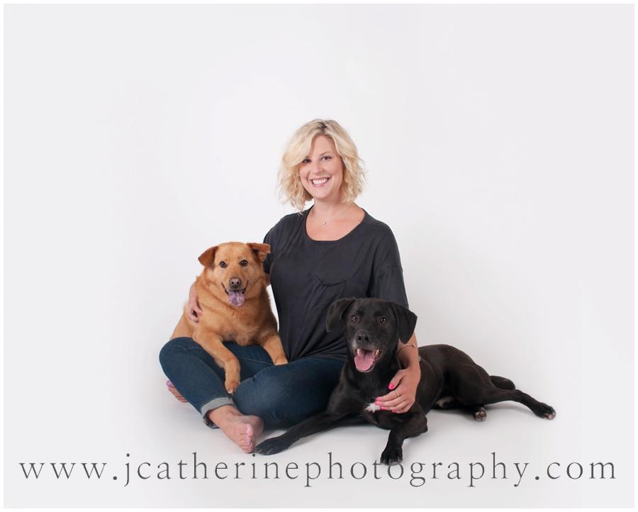 dog photographer | J Catherine Photography | Greenville SC Pet Photographer