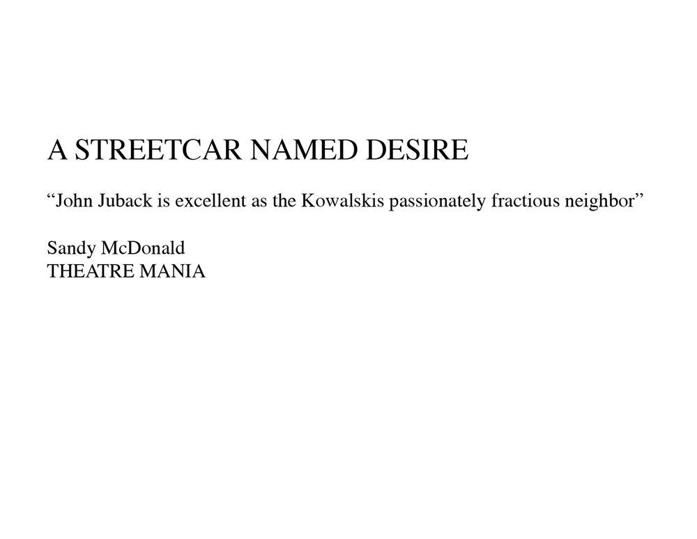 streetcard review-01.jpg