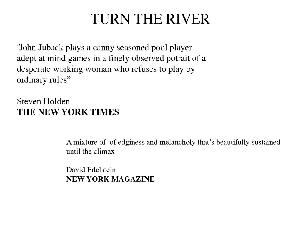 turn the river reviews-01.jpg