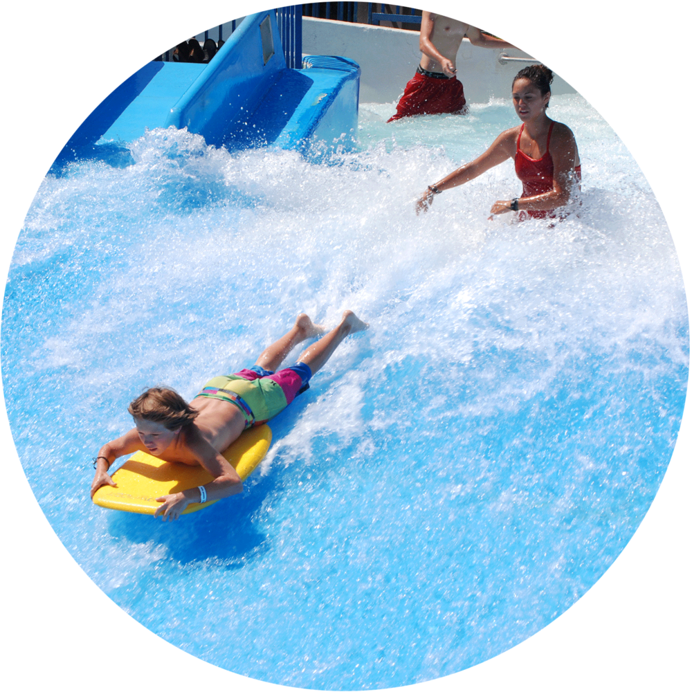 Splash-kingdom-waterpark-surf-rider.png