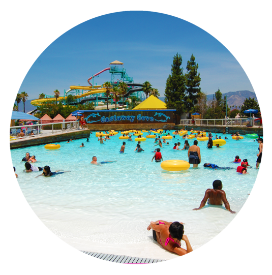 splash_kingdom_waterpark_wave_pool_redlands_california_things_to_do_affordable