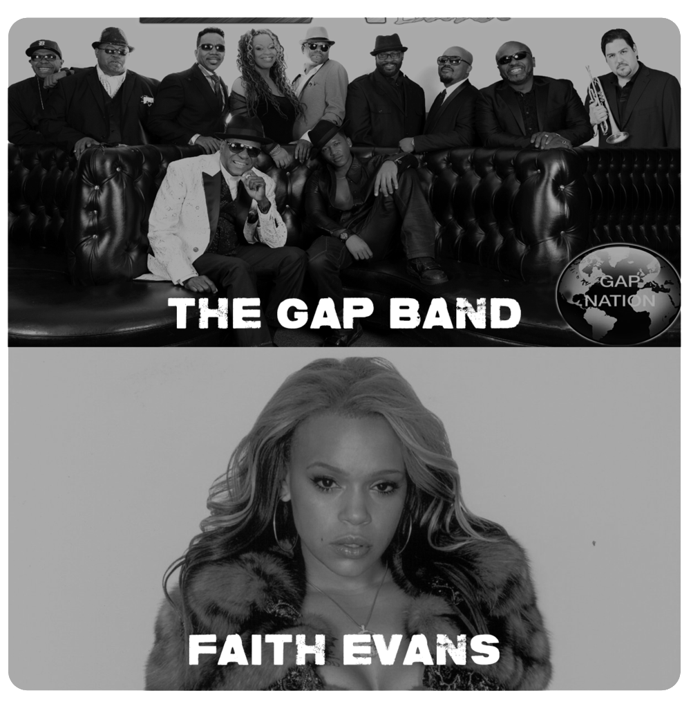 gap_band_and_faith_evans.png
