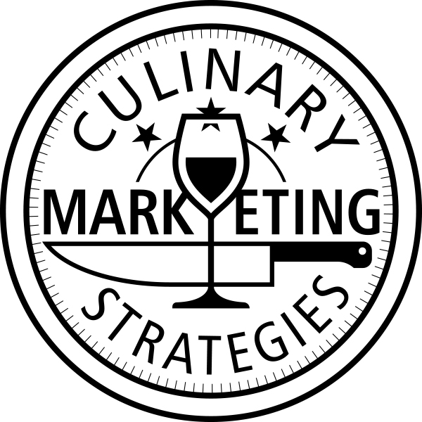 Culinary Marketing Strategies