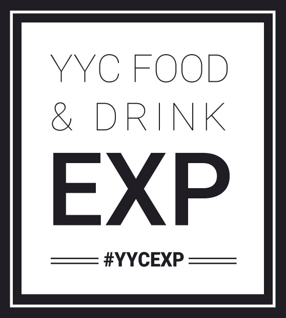 yyc-food-and-drink-logo_exp-logo.jpg