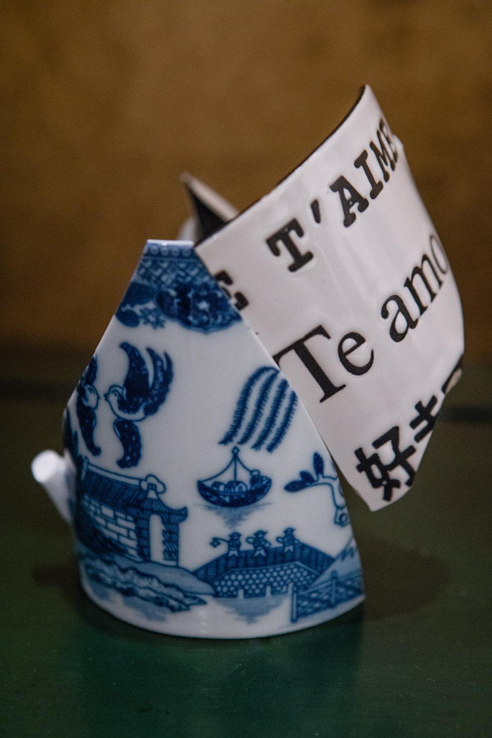 Through the Etymology of Wu (7 of 10).jpg
