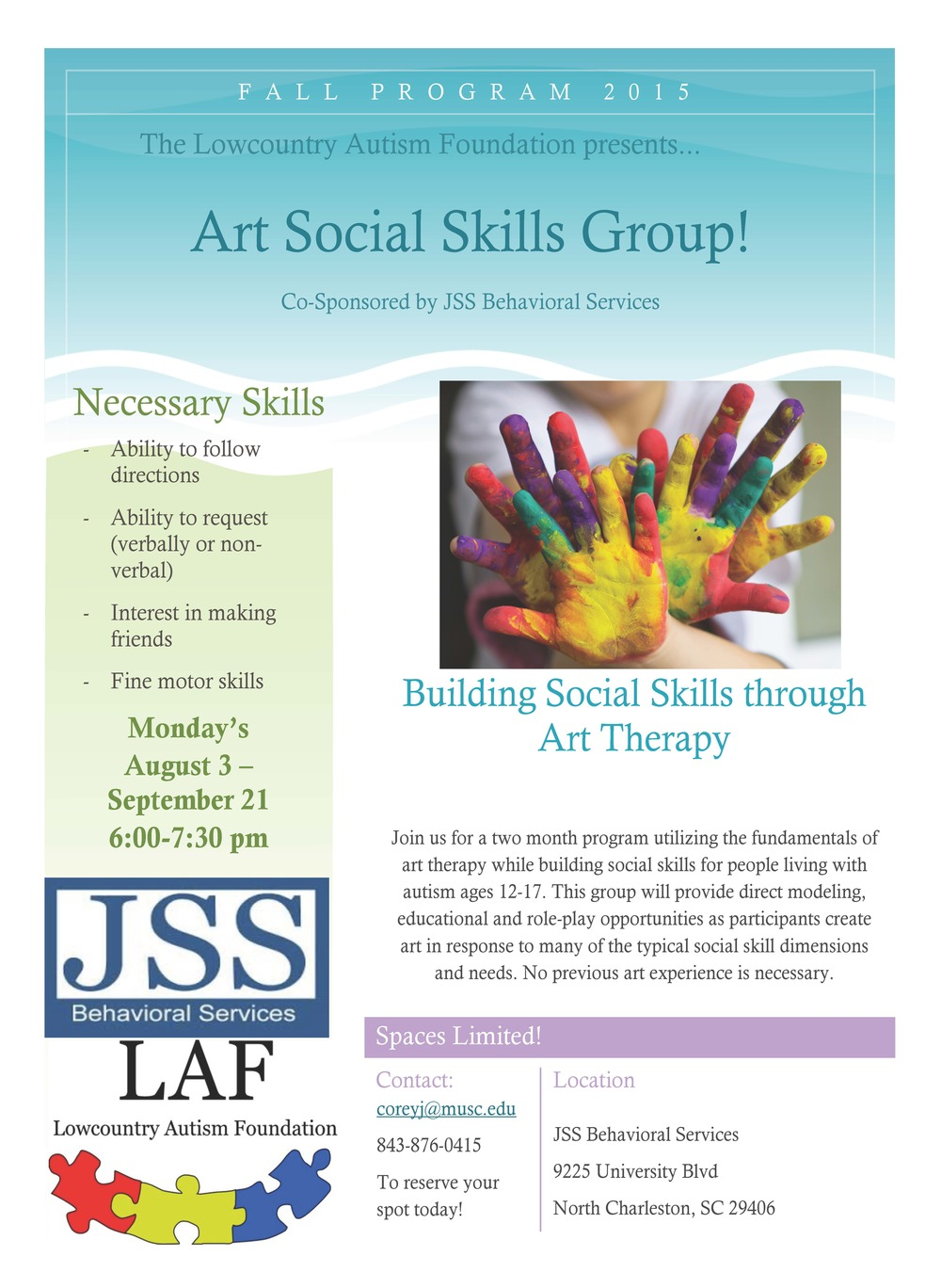 Art Therapy Group Flyer.jpg