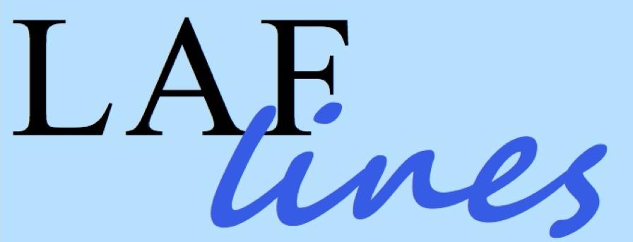 LAF Lines Logo.jpg