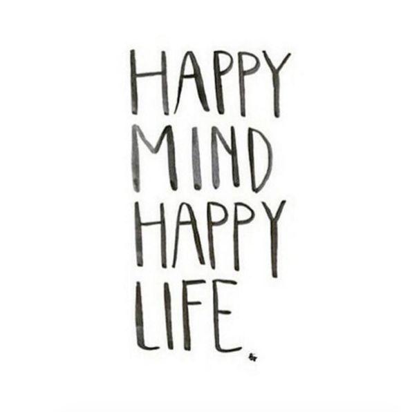 happy-quotes-happy-mind-happy-life.jpg