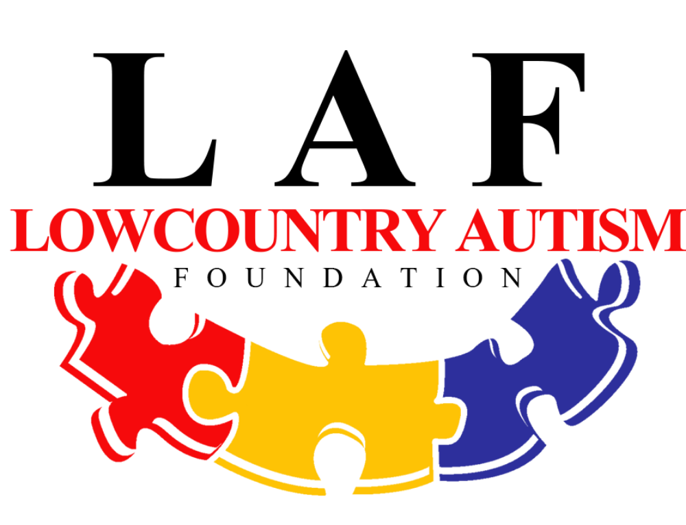 Lowcountry Autism Foundation