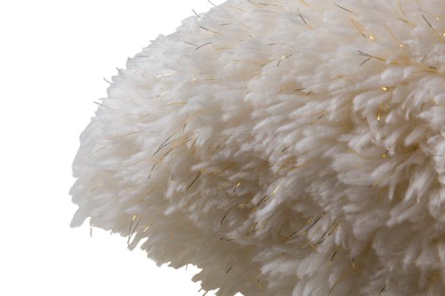 shee9000-texture.jpeg