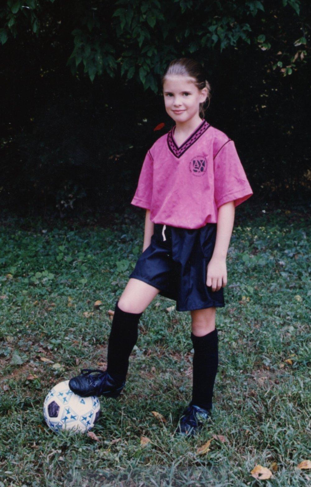 1994 - soccer.jpg