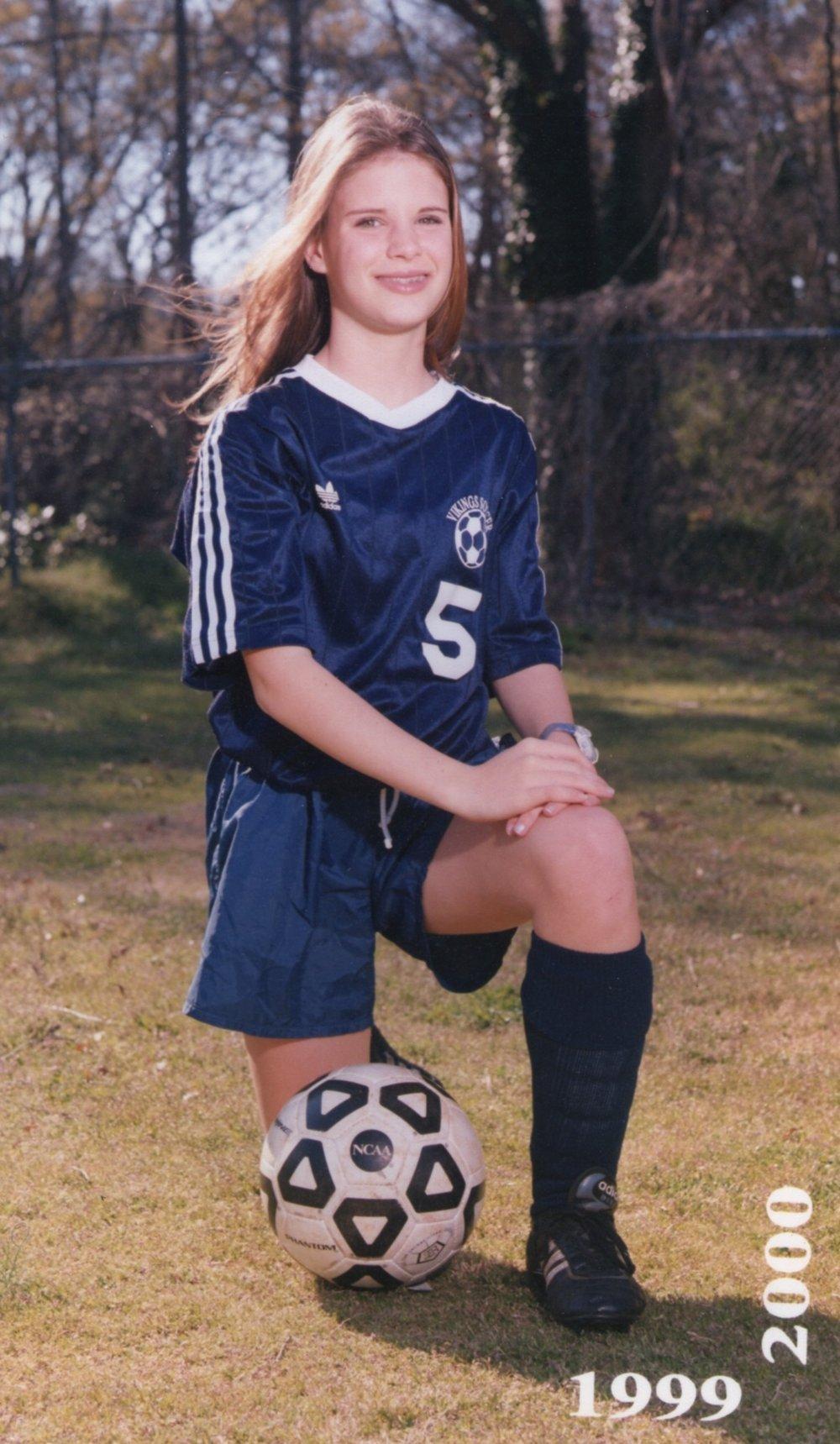 1999 - soccer.jpg
