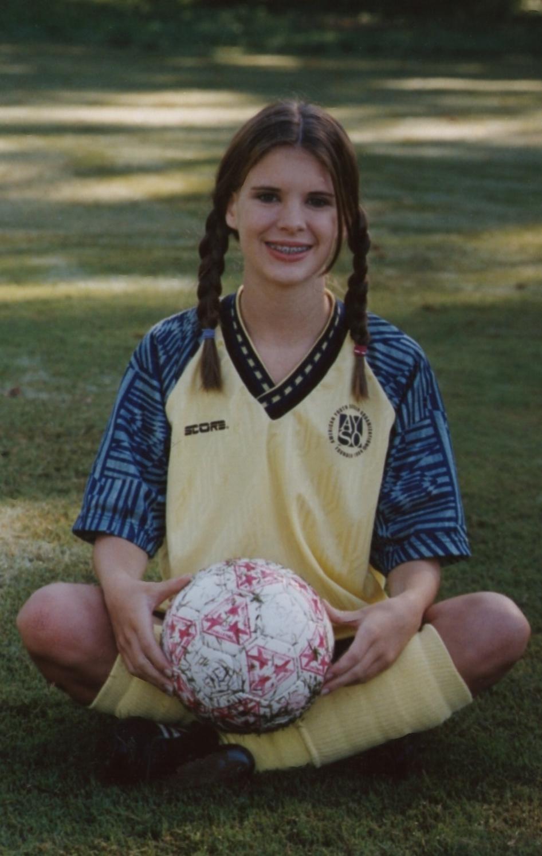 1998 - soccer.jpg