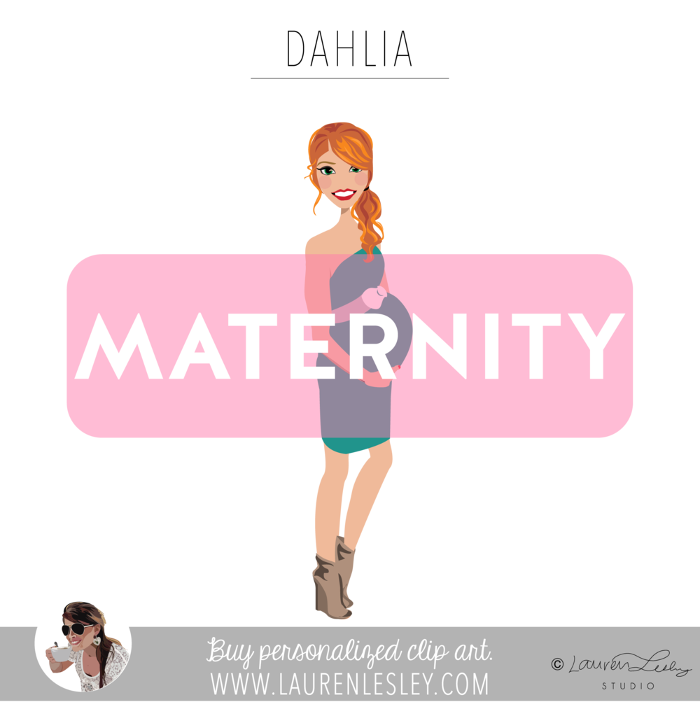 Character_Maternity_Dahlia_icon-01.png