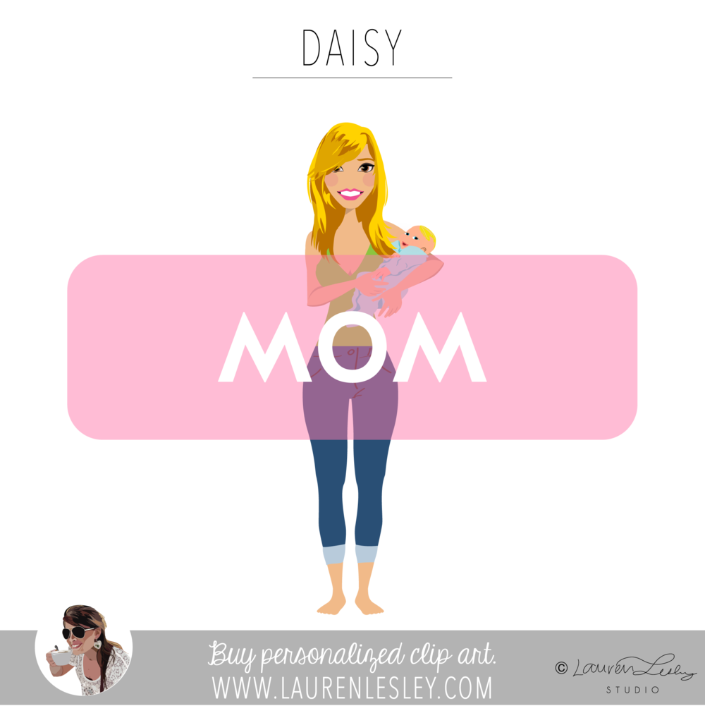 Character_Mom_Daisy_icon_Character_MomBaby_Daisy.png