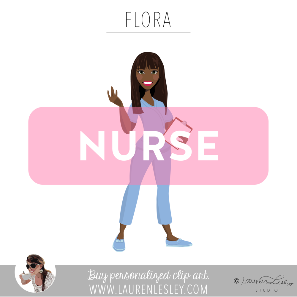 Character_Nurse_Flora_icon_Character_Nurse_Flora.png