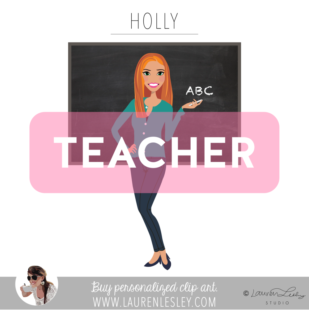 Character_Teacher_Holly_icon-01.png