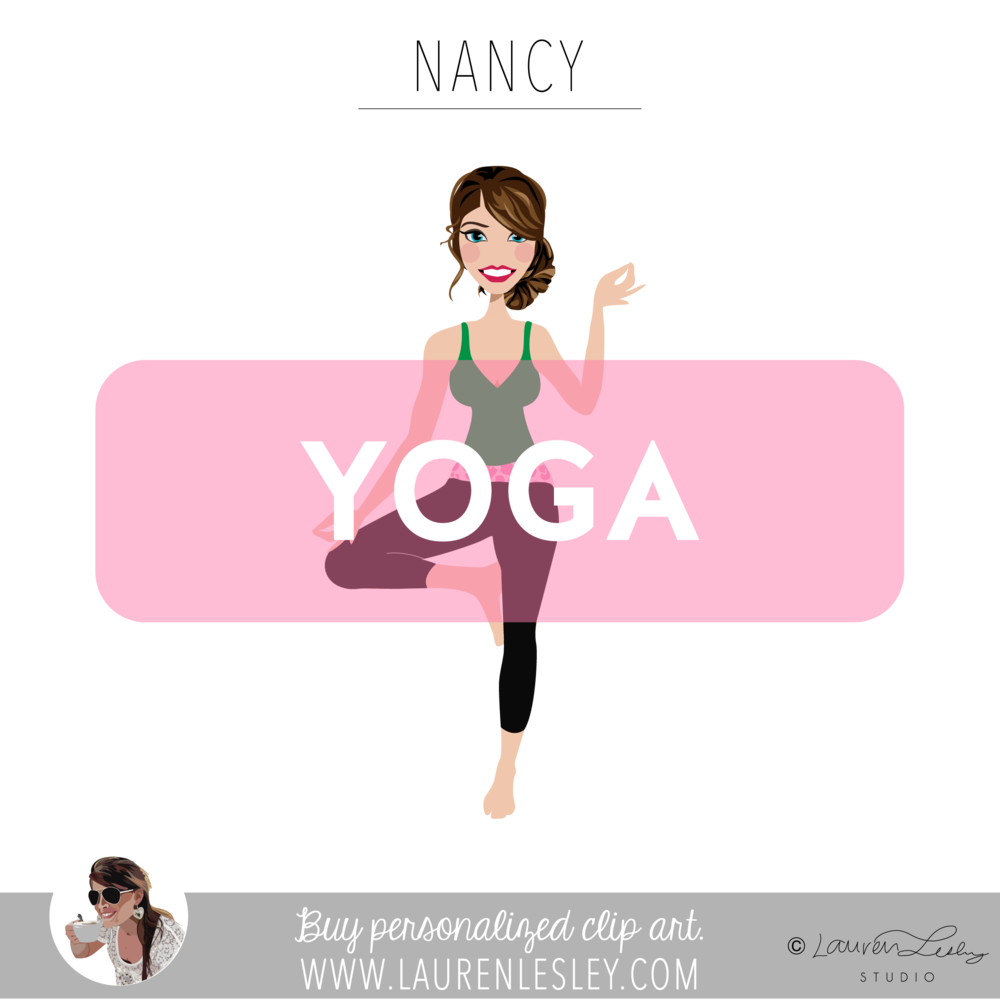 Character_YogaTree_Nancy_icon-01.png