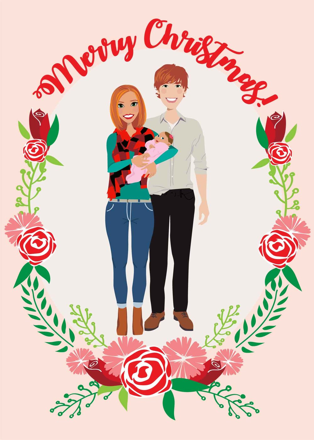 Christmas_Couple+Baby-01.jpg