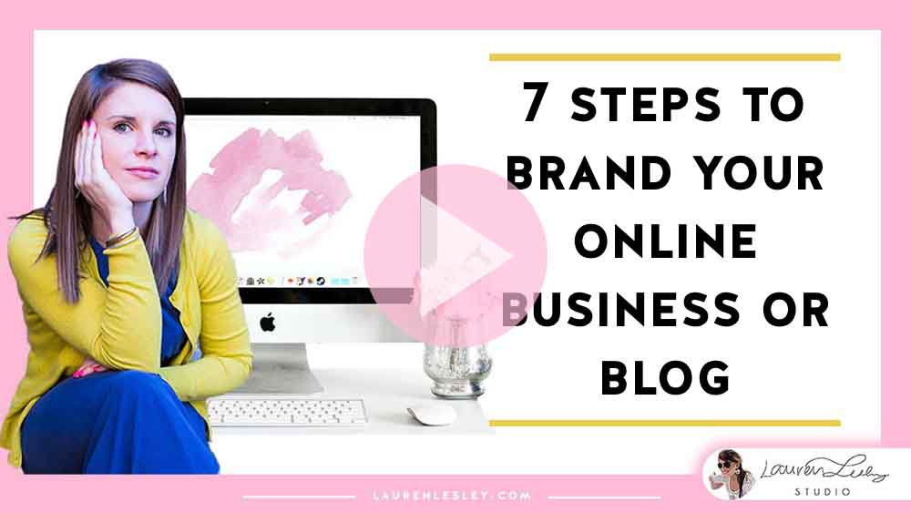 Webinar_Replay_7_Steps_To_Brand_Your_Online_Business_Blog