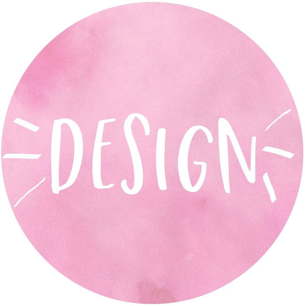 IG-Stories_Design_icon.jpg