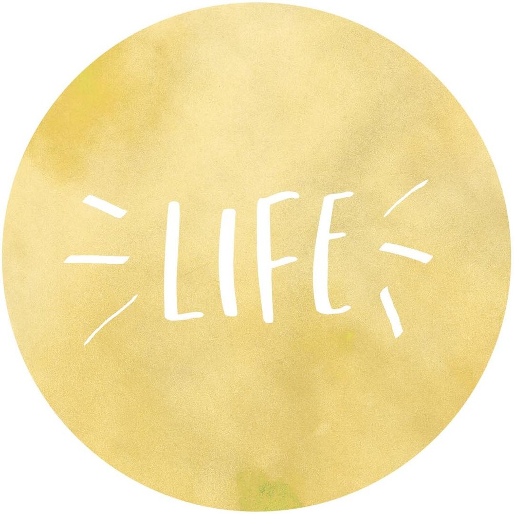 IG-Stories_Life_icon.jpg