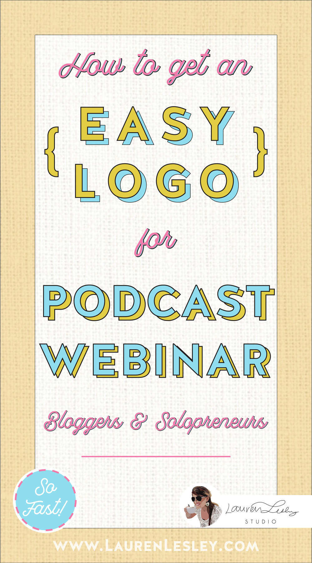 Pinterest_Podcast_Webinar-01.jpg