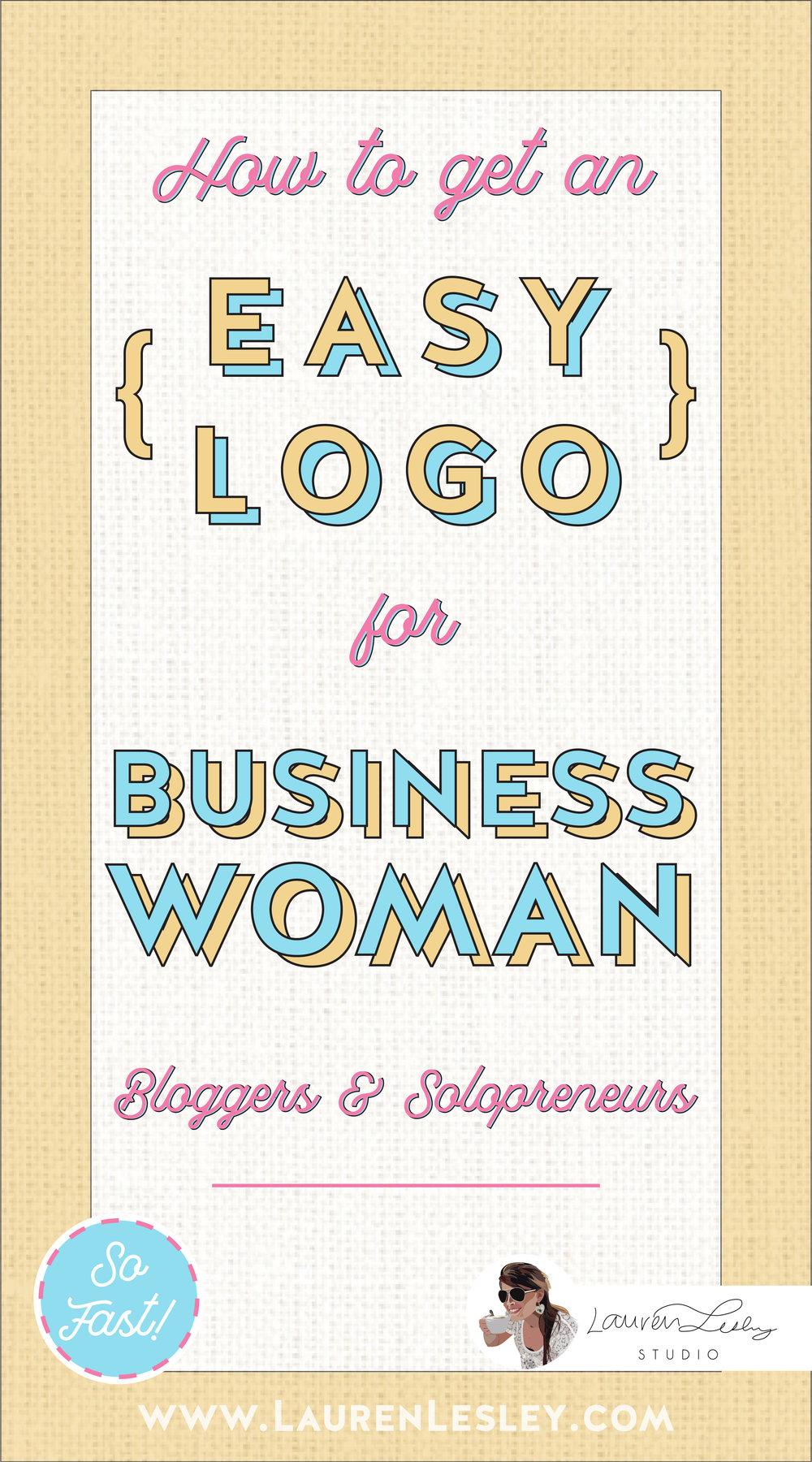 Pinterest_BusinessWoman2-01.jpg