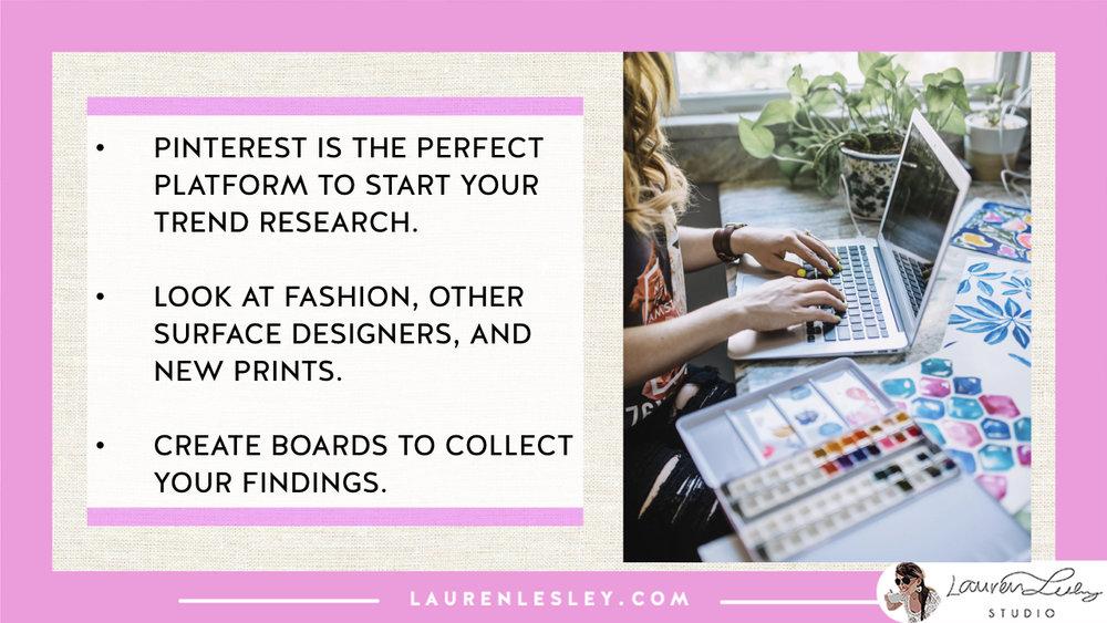 Fabric Design 3